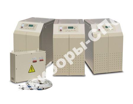 R18000-3 - стабилизатор напряжения